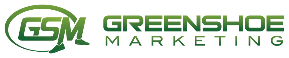Green Shoe Marketing